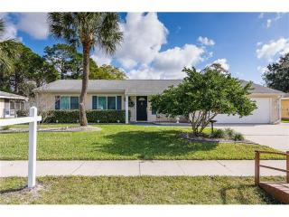 3118 Idlewood St, North Port, FL