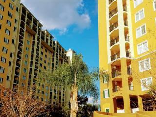 8101 Resort Village Drive #302, Orlando FL