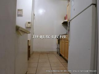 566 West 159th Street #32, New York NY