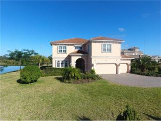 3126 San Rocco Drive, Orlando FL