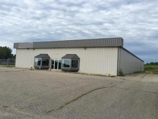 4650 Highway 71 NE, Willmar, MN 56201