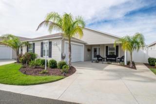 3132 Jemima Avenue, The Villages FL
