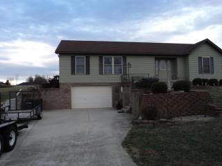102 Ruby Court, Bardstown KY