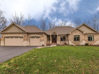 39203 North Gelden Lane, Lake Villa IL