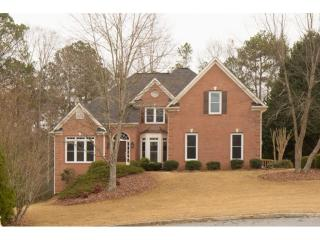 6255 Collingham Trace, Cumming GA