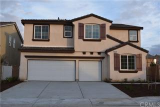 30268 Goldenrain Drive, Menifee CA