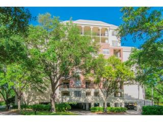 1002 South Harbour Island Boulevard #1404, Tampa FL