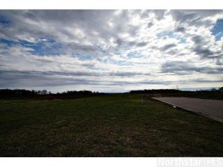 Lot 9 Blk 2 Henry Circle, Green Isle MN
