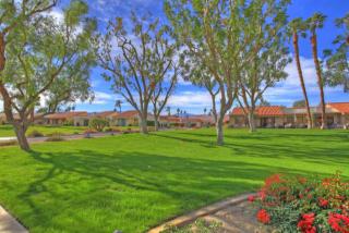 40665 La Costa Circle East, Palm Desert CA