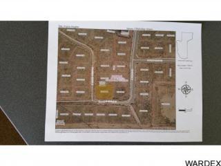 5272 North Garden Valley Drive, Kingman AZ