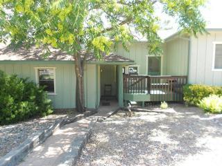 780 N Main Street, Cottonwood AZ