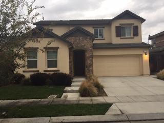 521 West Bonaventure Avenue, Mountain House CA
