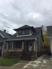 138 Hubbell Avenue, Buffalo NY