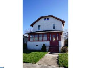 8 Elmhurst Place, Wilmington DE