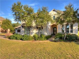16905 Broomweed Cove, Austin TX