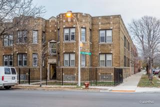 6555 South California Avenue, Chicago IL