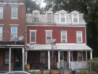 1208 E State Street, Trenton NJ