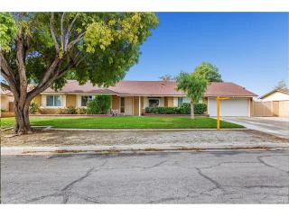 5961 Crown Drive, Jurupa Valley CA