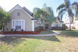 1405 Ivy Hollow Drive, Saint Johns FL