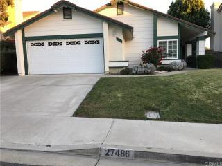 27486 Capricho, Mission Viejo CA