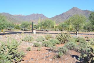 10097 East Siesta Lane, Scottsdale AZ