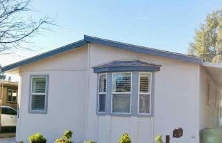 36 Rancho Verde Circle, Rohnert Park CA