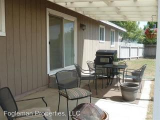 5639 SE Poppy Ave, Mountain Home, ID 83647