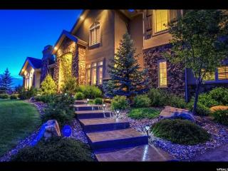 617 North Pioneer Fork Road, Salt Lake City UT