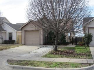 10740 Many Oaks Drive, Fort Worth TX