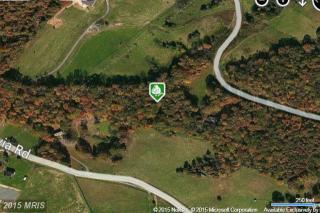 17220 Arrow Point Drive #34, Orange VA