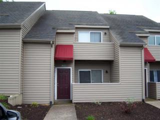 1444 Bradley Drive, Harrisonburg VA