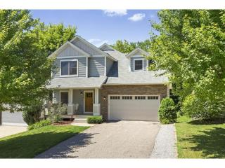 824 9th Avenue S, South Saint Paul MN