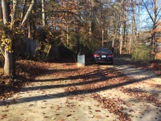 7123 Chestnut Lane, Riverdale GA