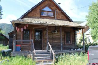 320 Whiterock Avenue, Crested Butte CO