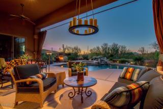 30600 North Pima Road #49, Scottsdale AZ
