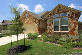 2519 Merritt Vista, San Antonio TX