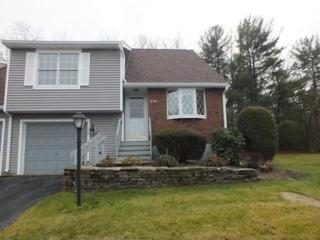 237 The Mdws, Enfield CT