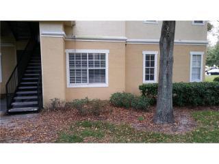 2612 Robert Trent Jones Drive #711, Orlando FL
