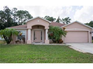 14960 Coopers Hawk Way, Fort Myers FL