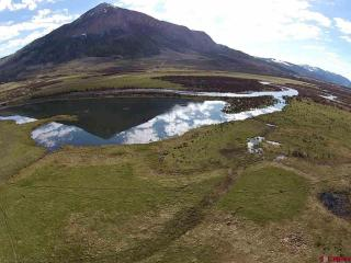 38 Mccormick Ranch Road, Crested Butte CO