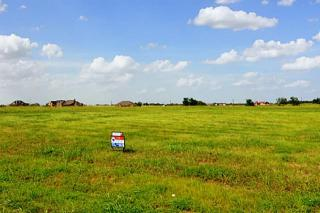 2170 Hodges Lake Drive, Rockwall TX