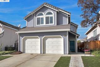 22765 Olive Place, Hayward CA