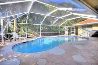 6625 Winding Lake Dr, Jupiter, FL
