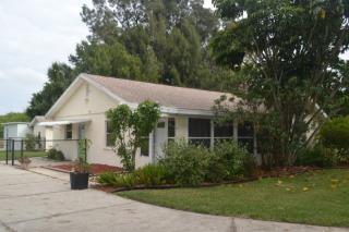 309 15th Avenue NW, Ruskin FL