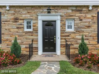 15201 Rosecroft Road, Rockville MD