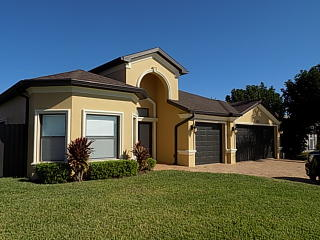 323 Northwest 13th Street, Cape Coral FL
