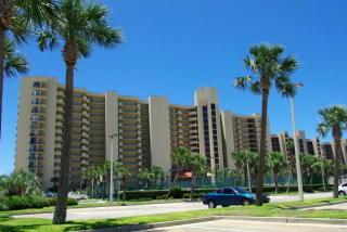 24400 Perdido Beach Boulevard #1009, Orange Beach AL
