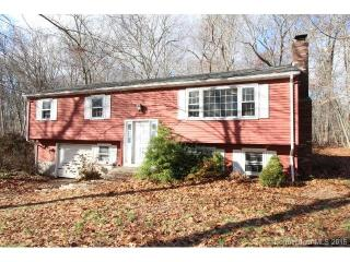 139 Plymouth Road, Westbrook CT