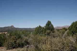 392 Rim Trail, Prescott AZ