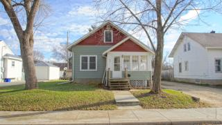 713 Cleveland St, Red Wing, MN 55066